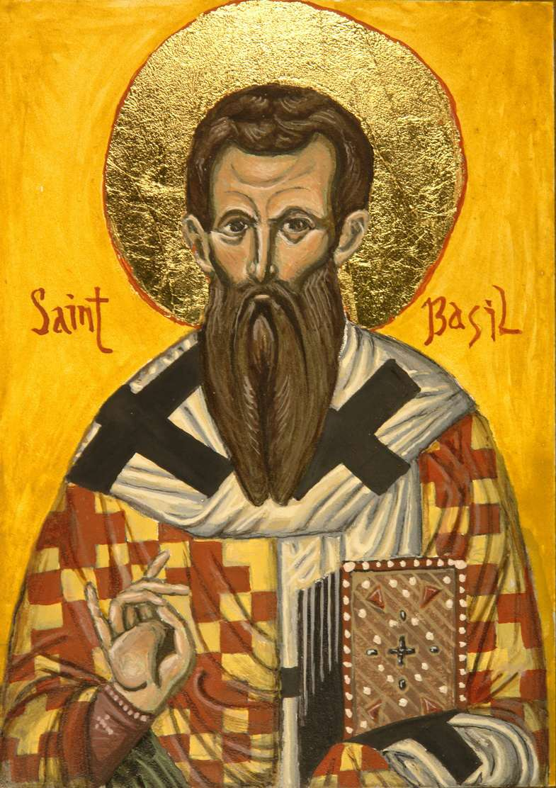 stbasil2008web