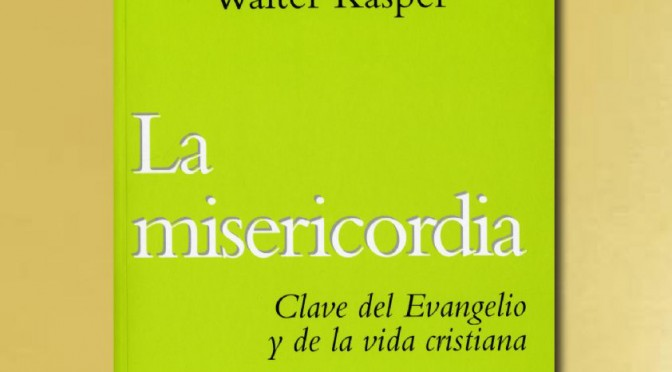 libro-la-misericordia