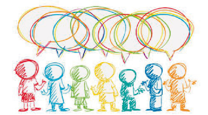 Construir el diálogo