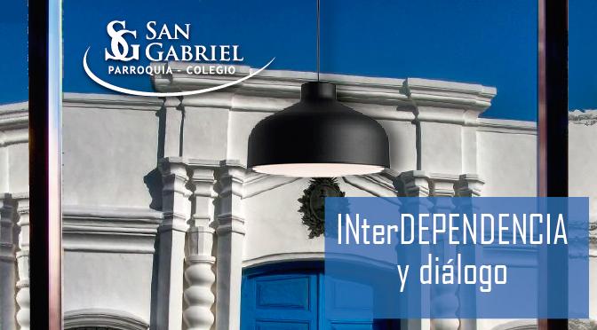 Interdependencia y diálogo