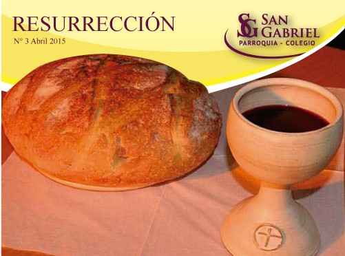 resurreccion encontre un amor